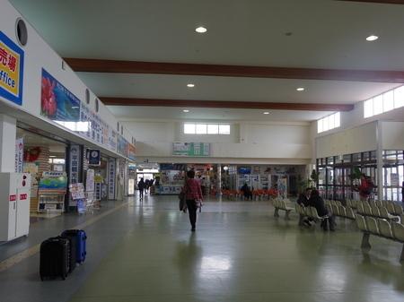 IMGP1696.JPG